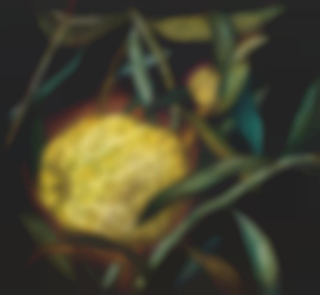 Chiu Tze-Yan-Flower Pearl-1994