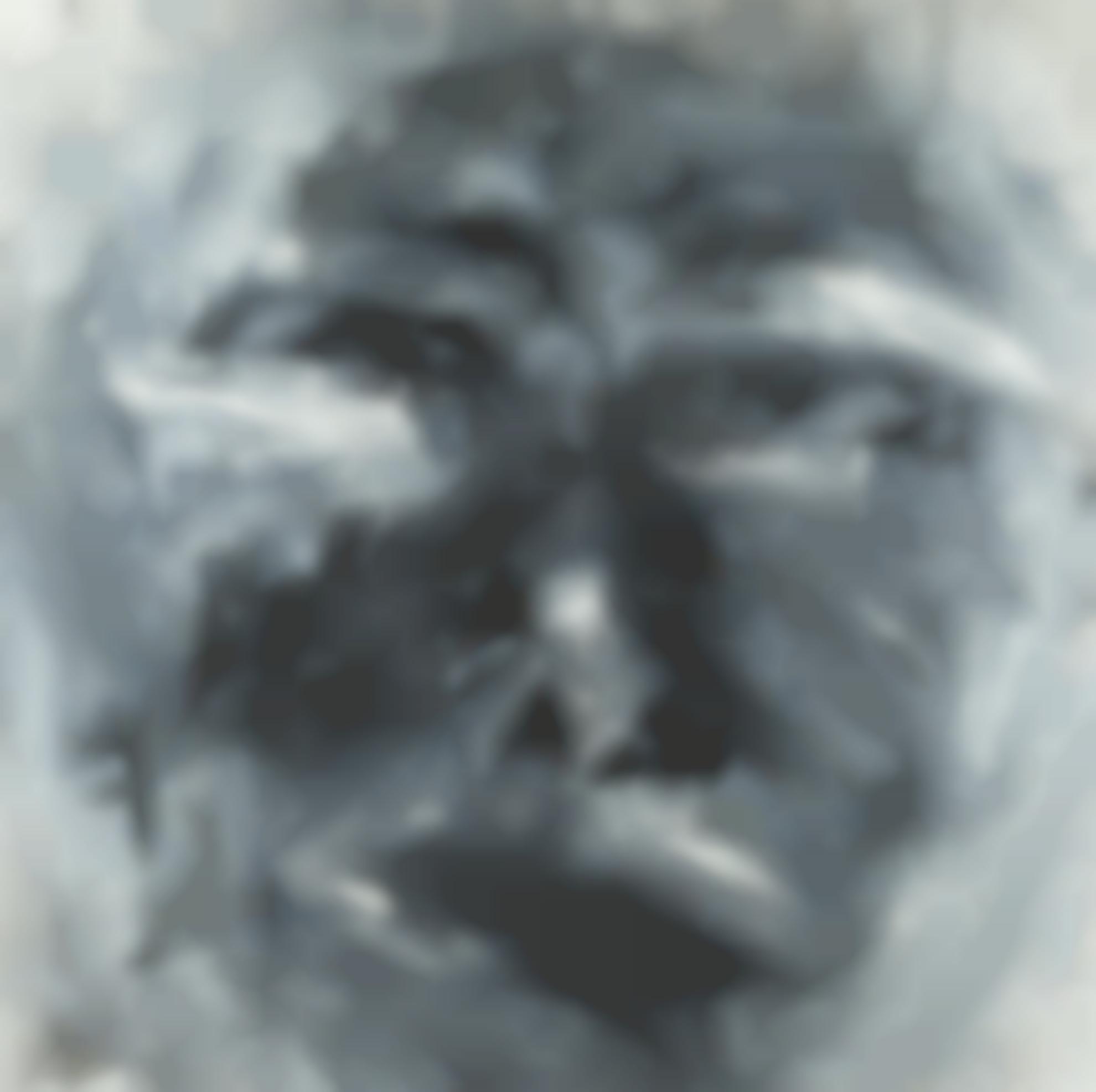 Yan Pei-Ming-Untitled-1988