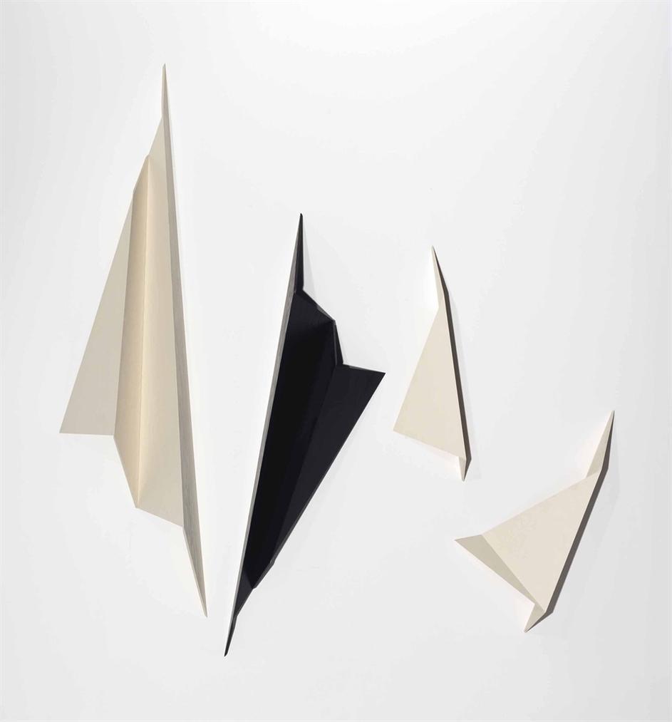 Katja Strunz-Sans Titre-2010