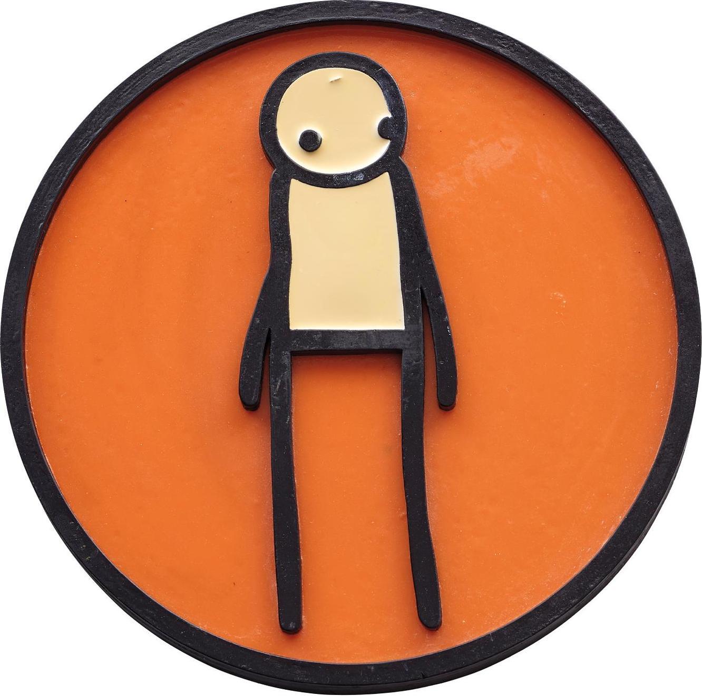 Stik-Plaque-2011