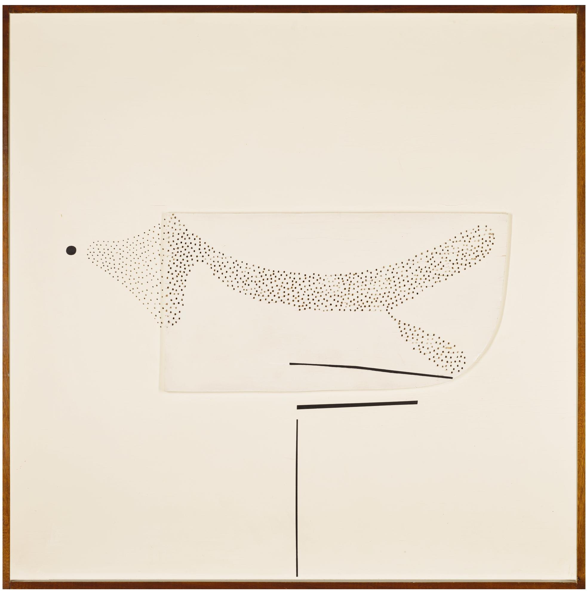 Victor Pasmore-Image-1969