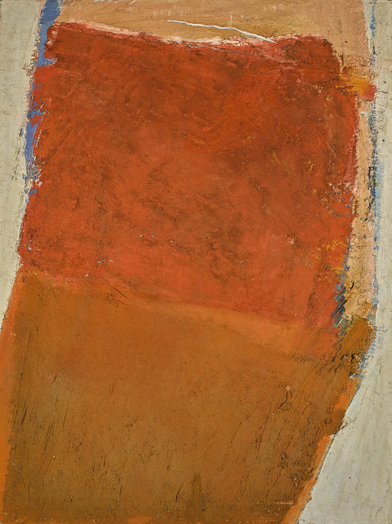 Joe Tilson-Summer 1959 No 2-1959