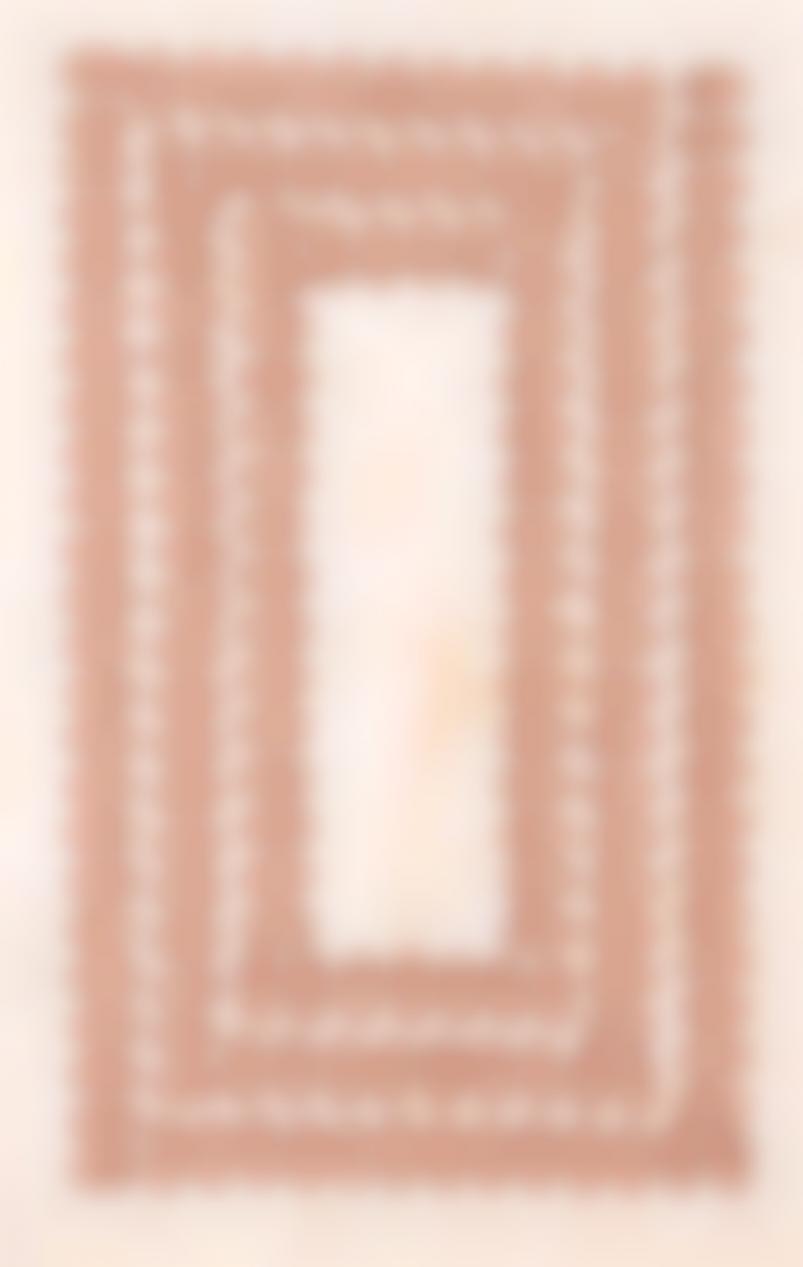 Richard Long-Untitled-