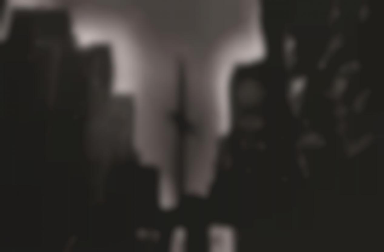 Paulo Nozolino-Untitled-1999