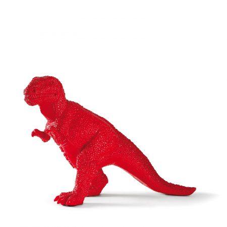 Sui Jianguo-Dinosaure Made In China-2002