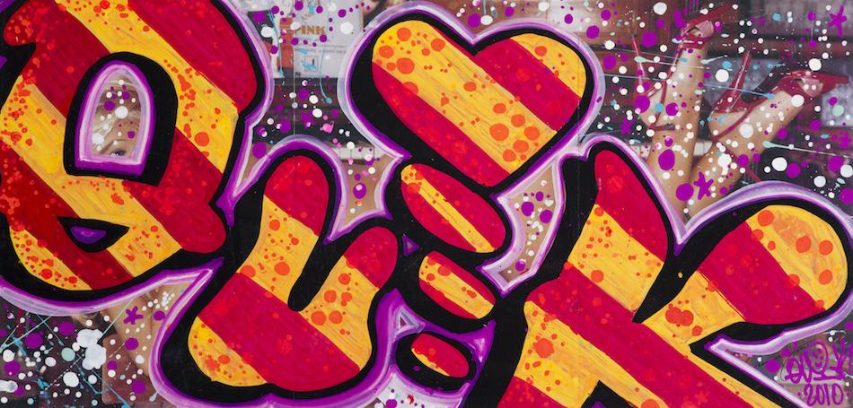 QUIK-Sans titre-2010