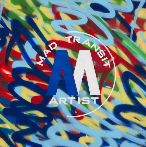 SEEN-Sans titre (MTA 2)-2007