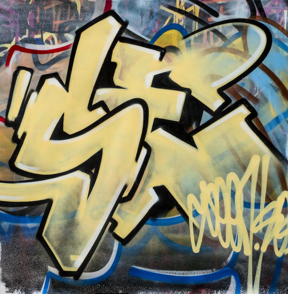 SEEN-S-2007