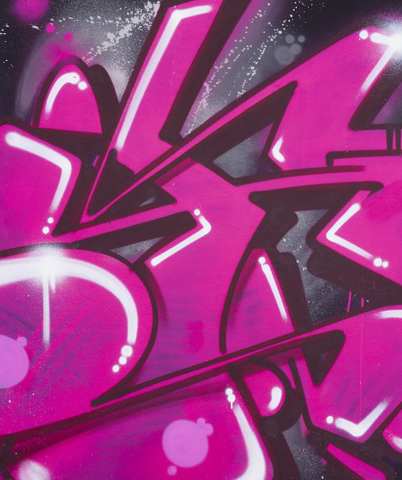 Swet-Pink Swet-2010