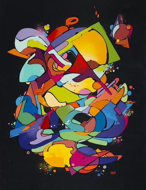 Tonce-Sans titre-2015
