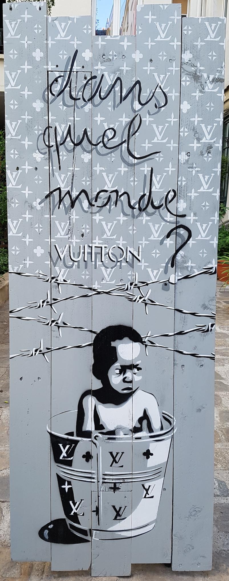 Ezk-dans quel monde Vuitton ?-2015