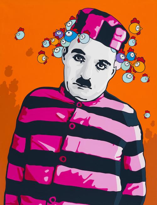 CEET-Le prisonnier en rose-2015