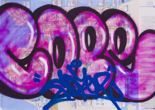 Cope2-Sans titre-2015