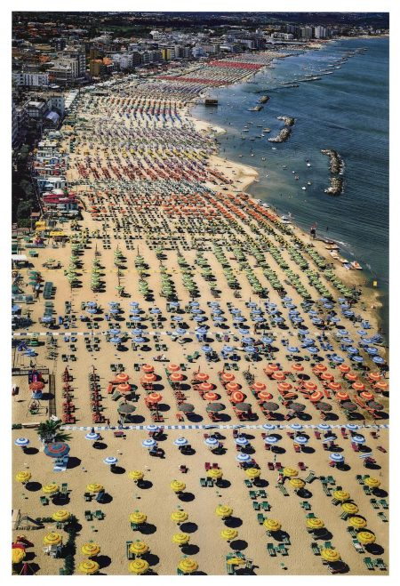 Andreas Gursky-Rimini-2003