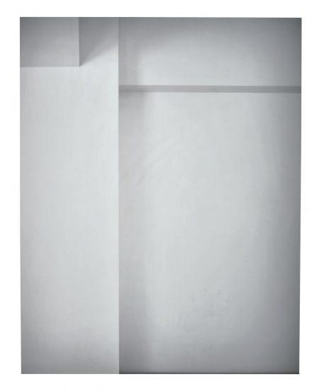 Hiroshi Sugimoto-Colours Of Shadow (C1019)-2006