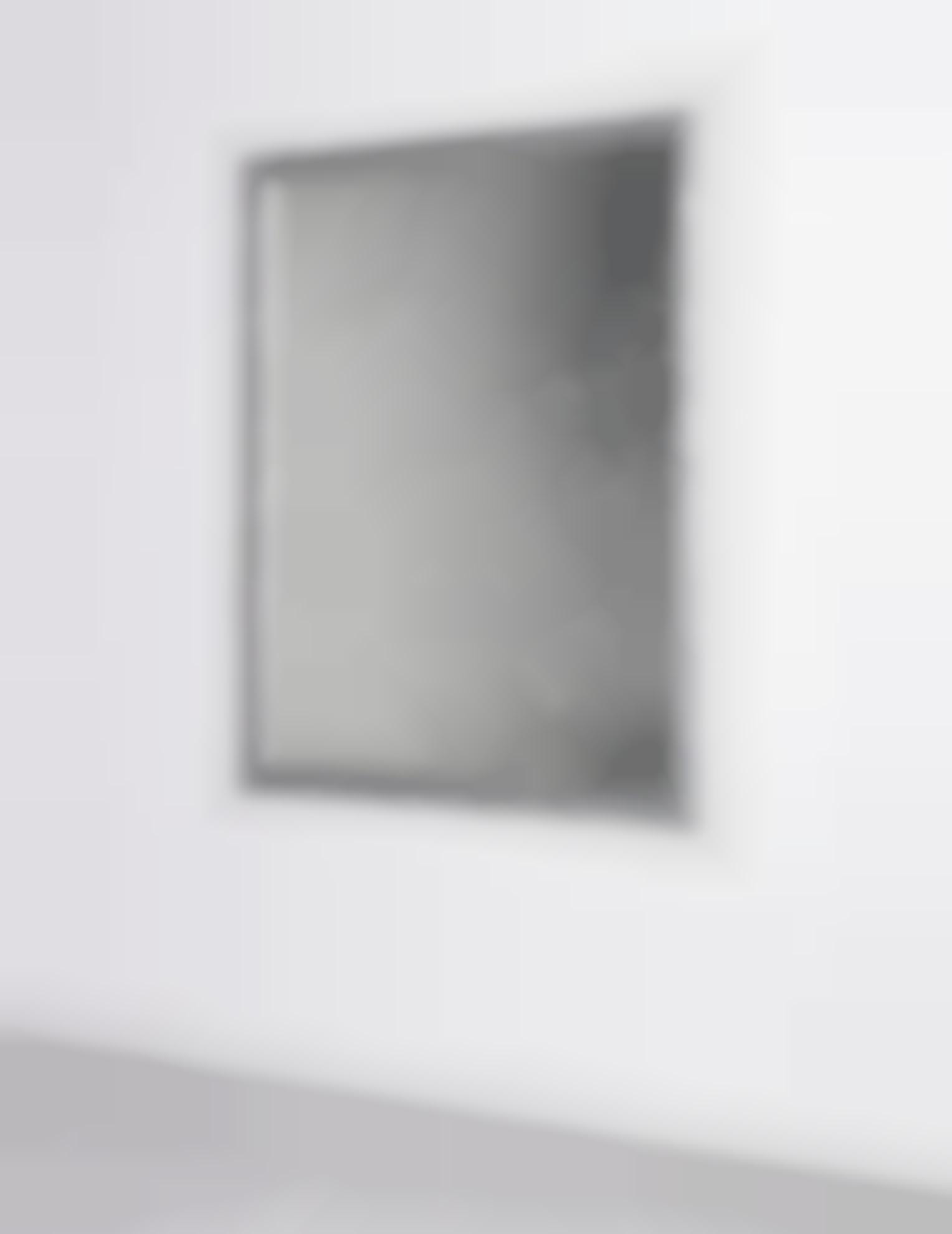 Bertrand Lavier-Medici-2009