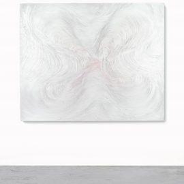 Jason Martin-Untitled-2000