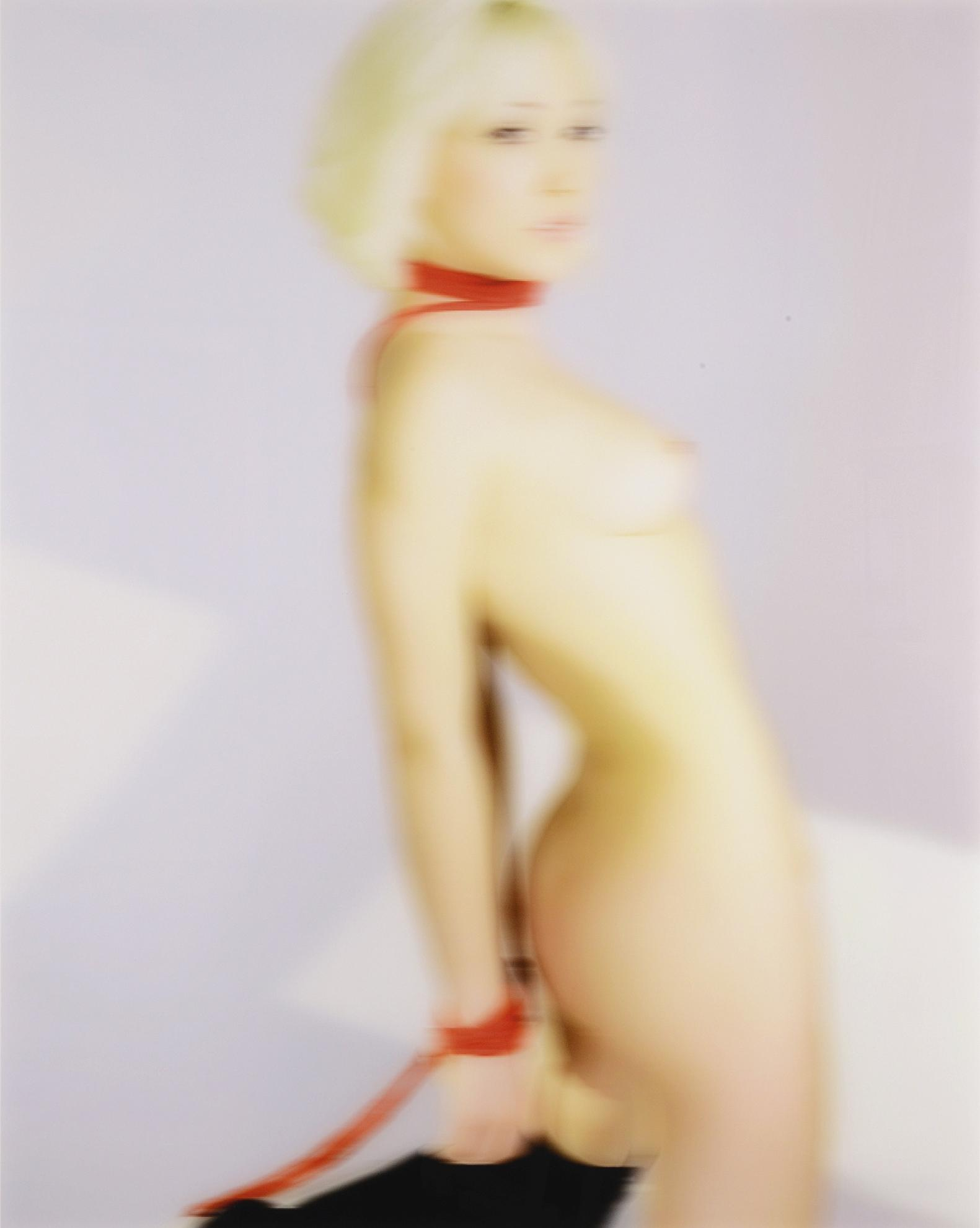 Thomas Ruff-Nudes Co02-2012