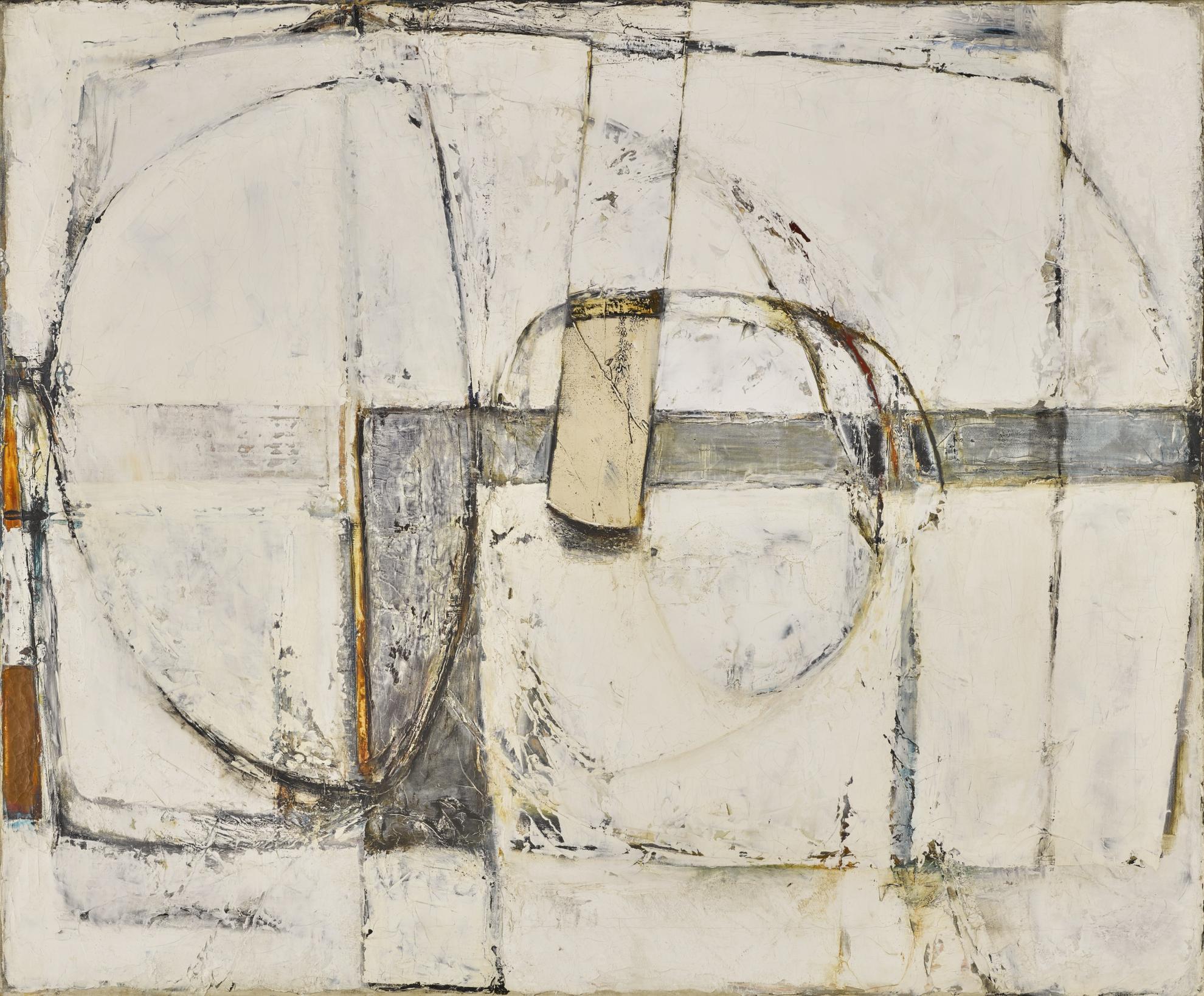 Paul Feiler-Linear Forms-1964