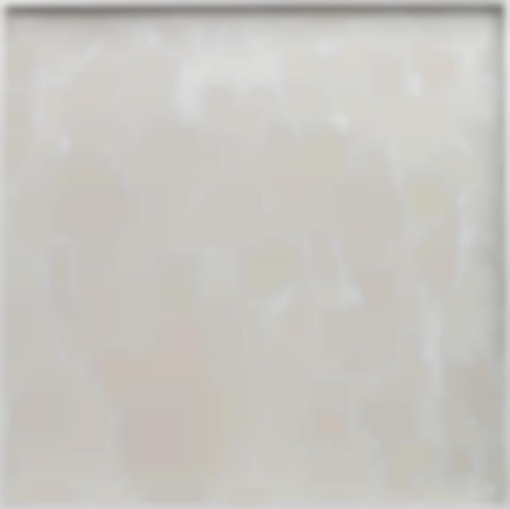 Sterling Ruby-Alabaster Sr11-37-2011