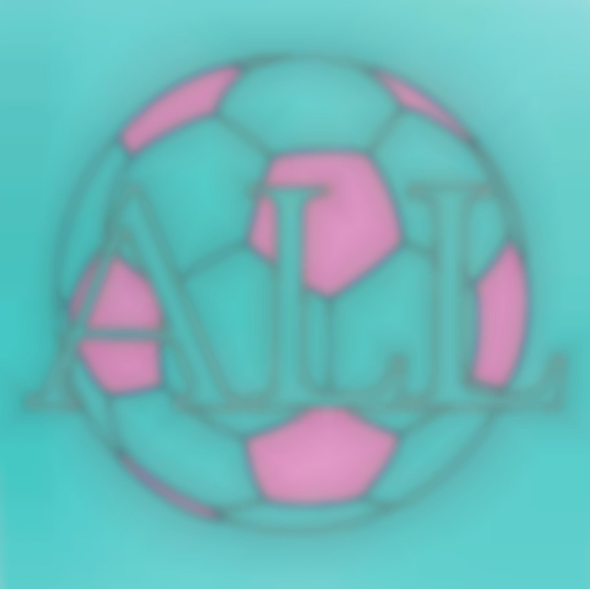 Michael Craig-Martin-All/Ball-2011