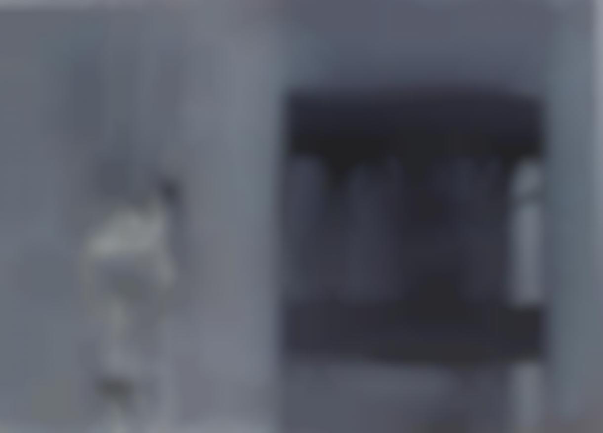 Emilio Scanavino-Il Sesso Morto-1961
