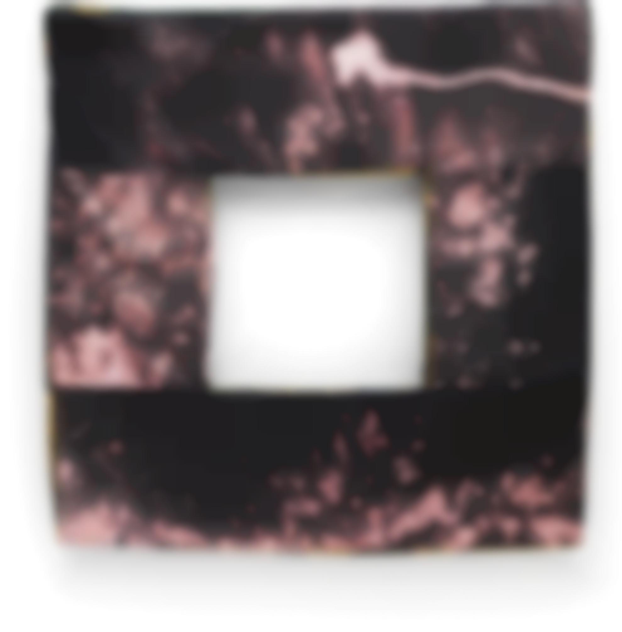 Sterling Ruby-Soft Vortex-2007