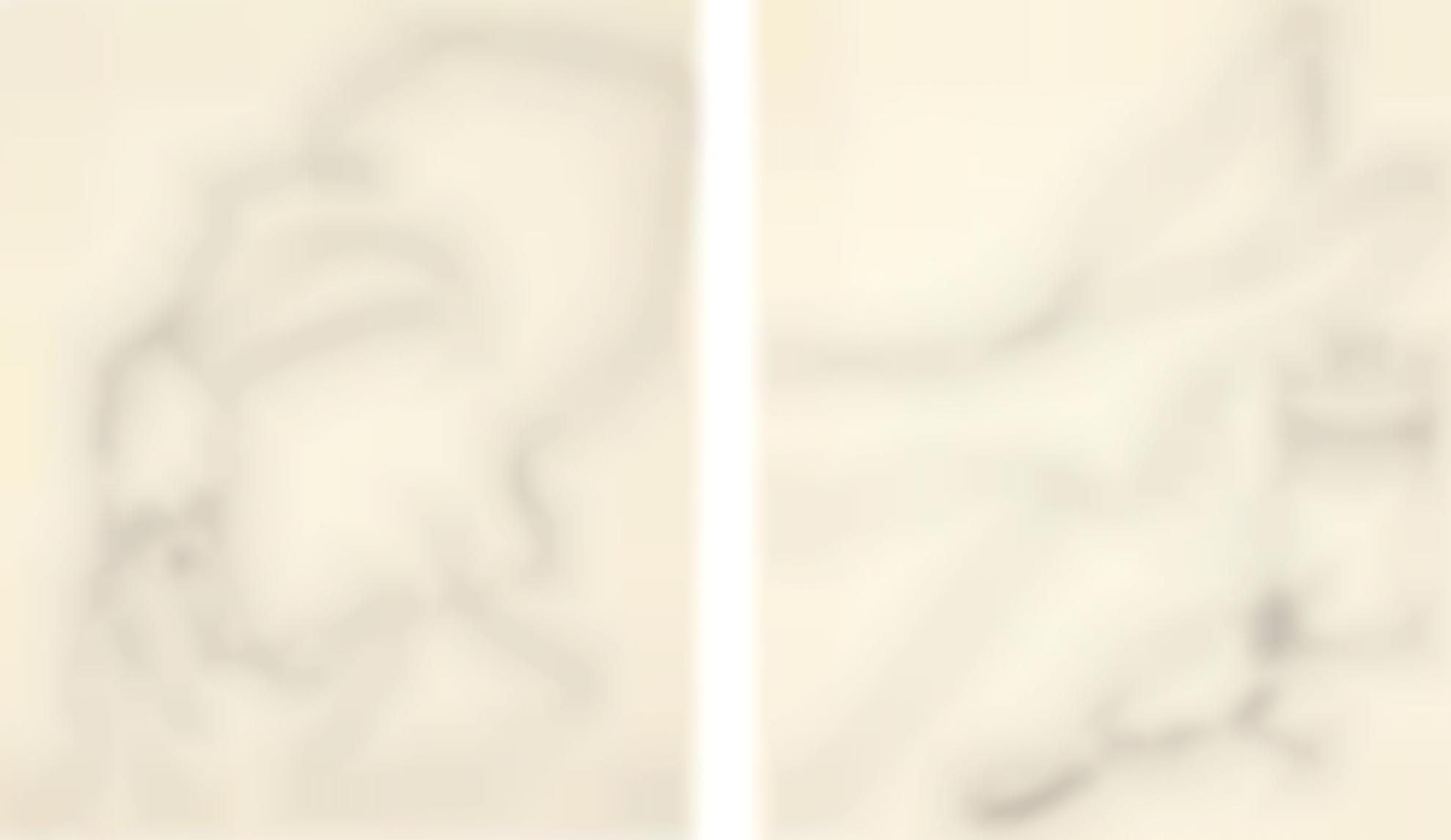 Andy Warhol-Untitled-
