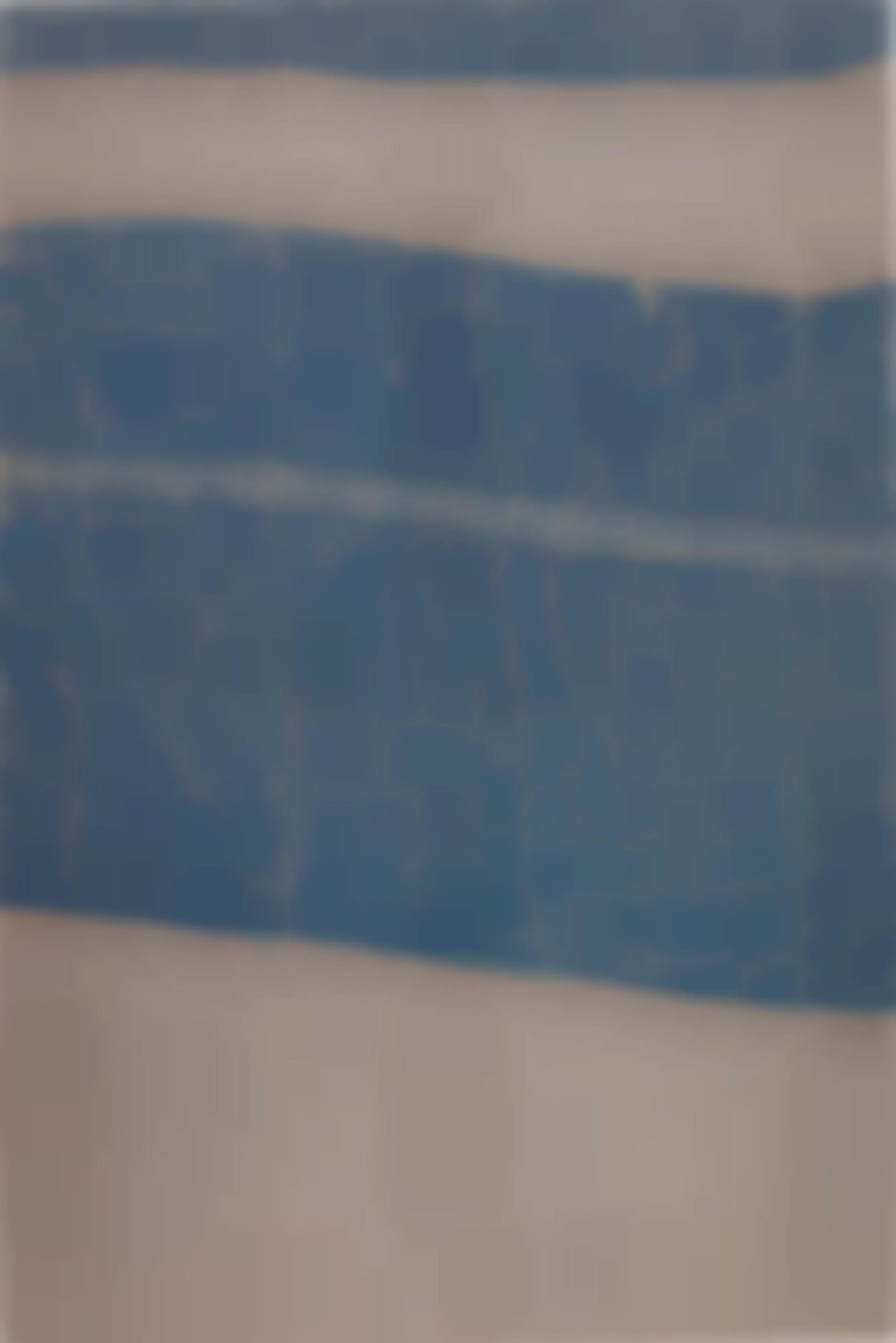 Hugh Scott-Douglas-Untitled-2012