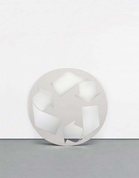 Kelley Walker-Untitled-2006