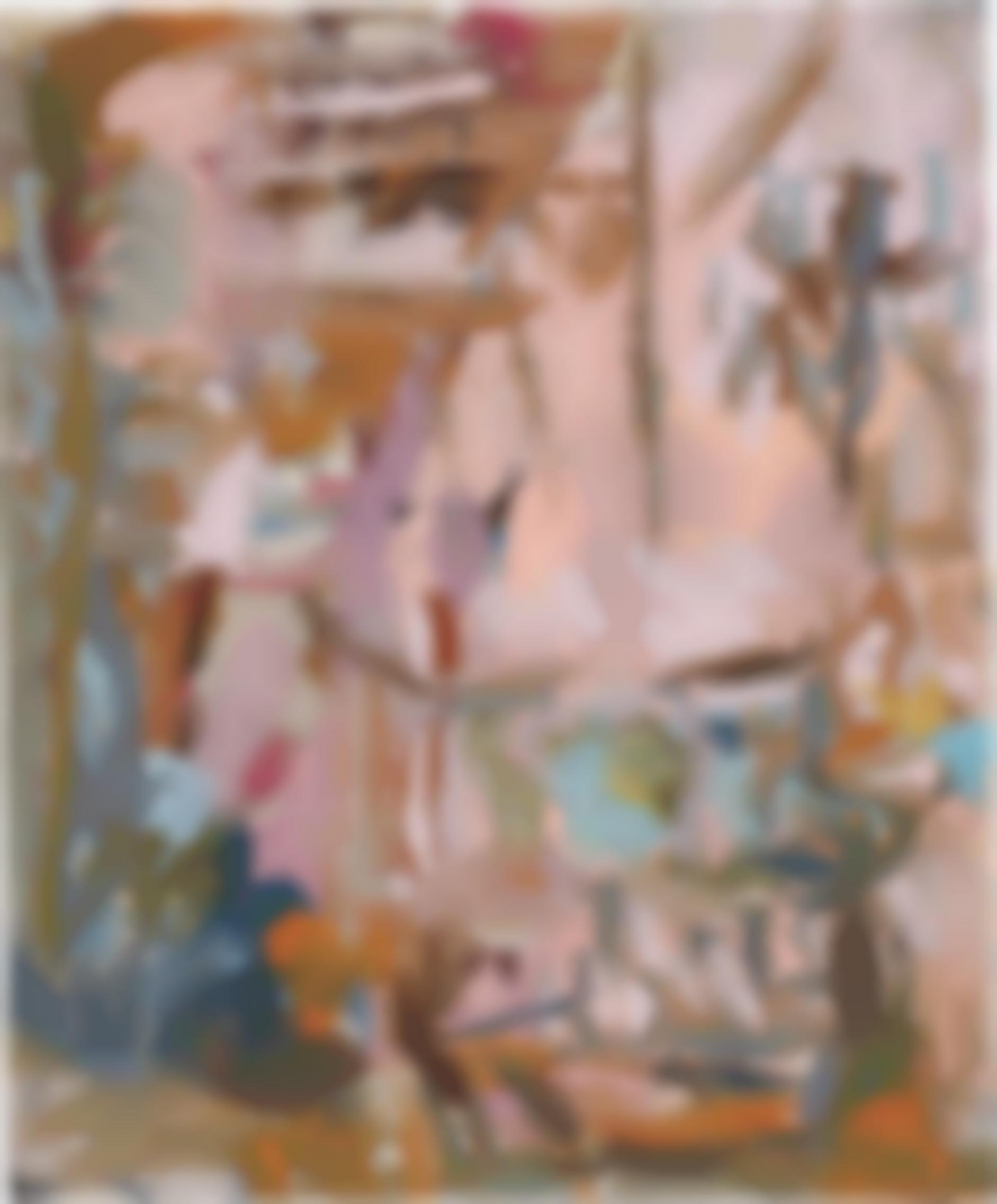 Katy Moran-Untitled-2006