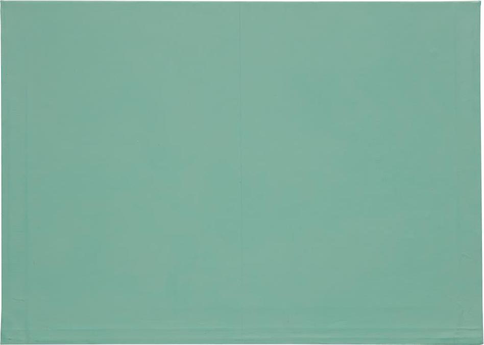 Julia Rommel - Lady Liberty-2012