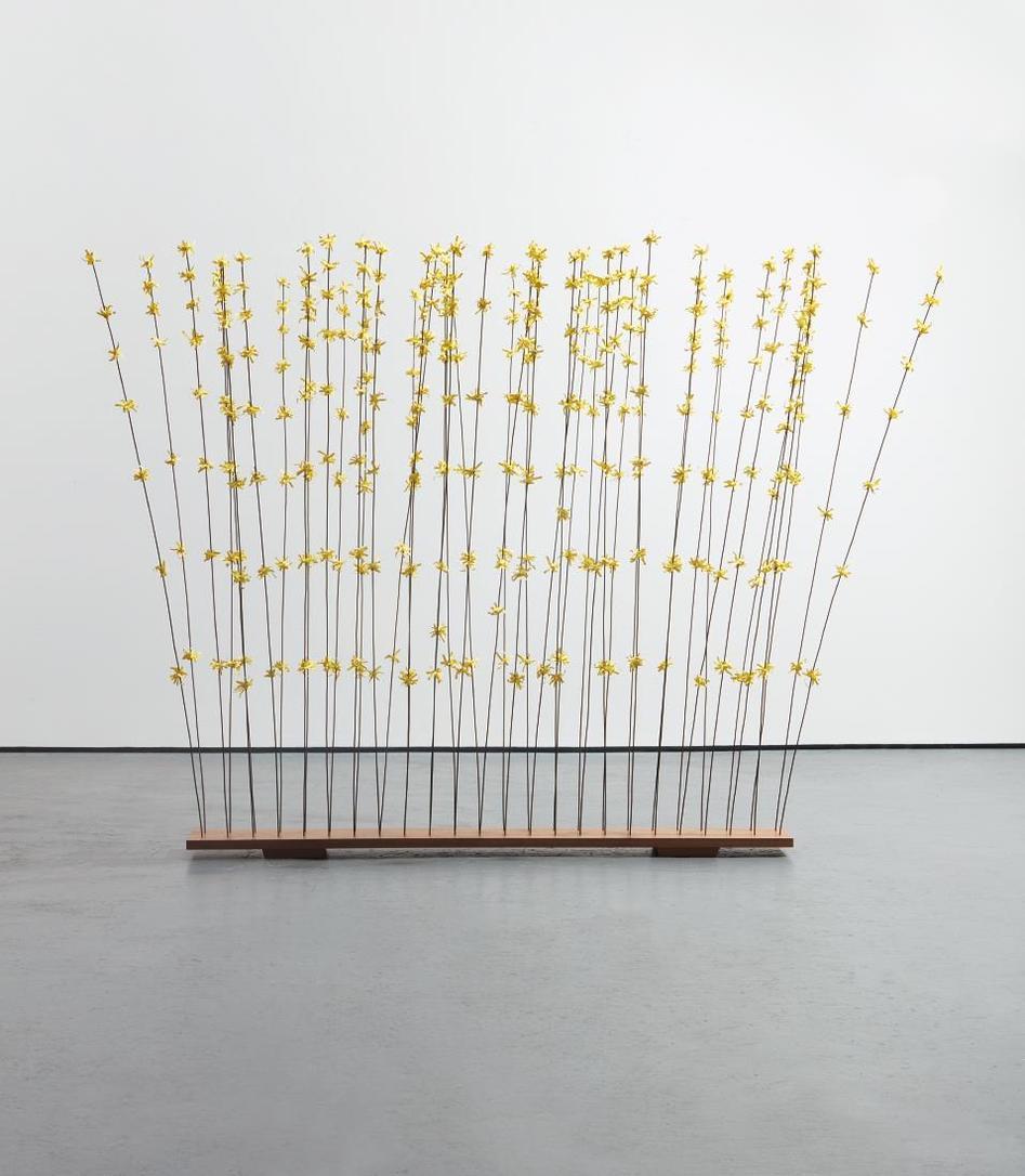 Joe Scanlan-Untitled-2008