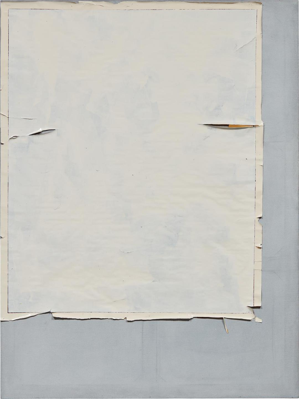 Markus Amm-Untitled #1-2008