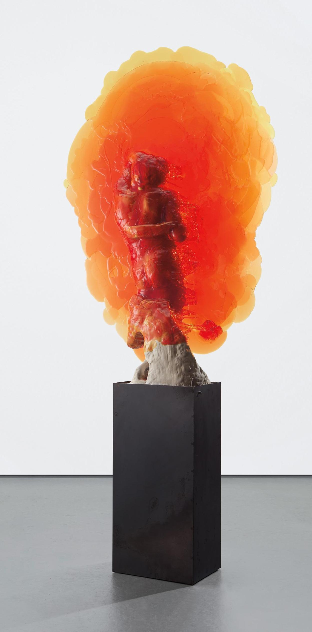 Nick Van Woert-Untitled-2012