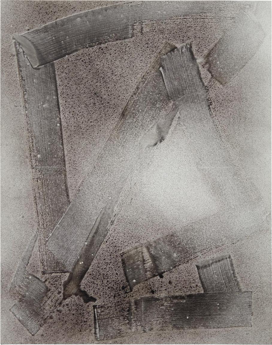 Max Frintrop-Untitled (Styx 2)-2013
