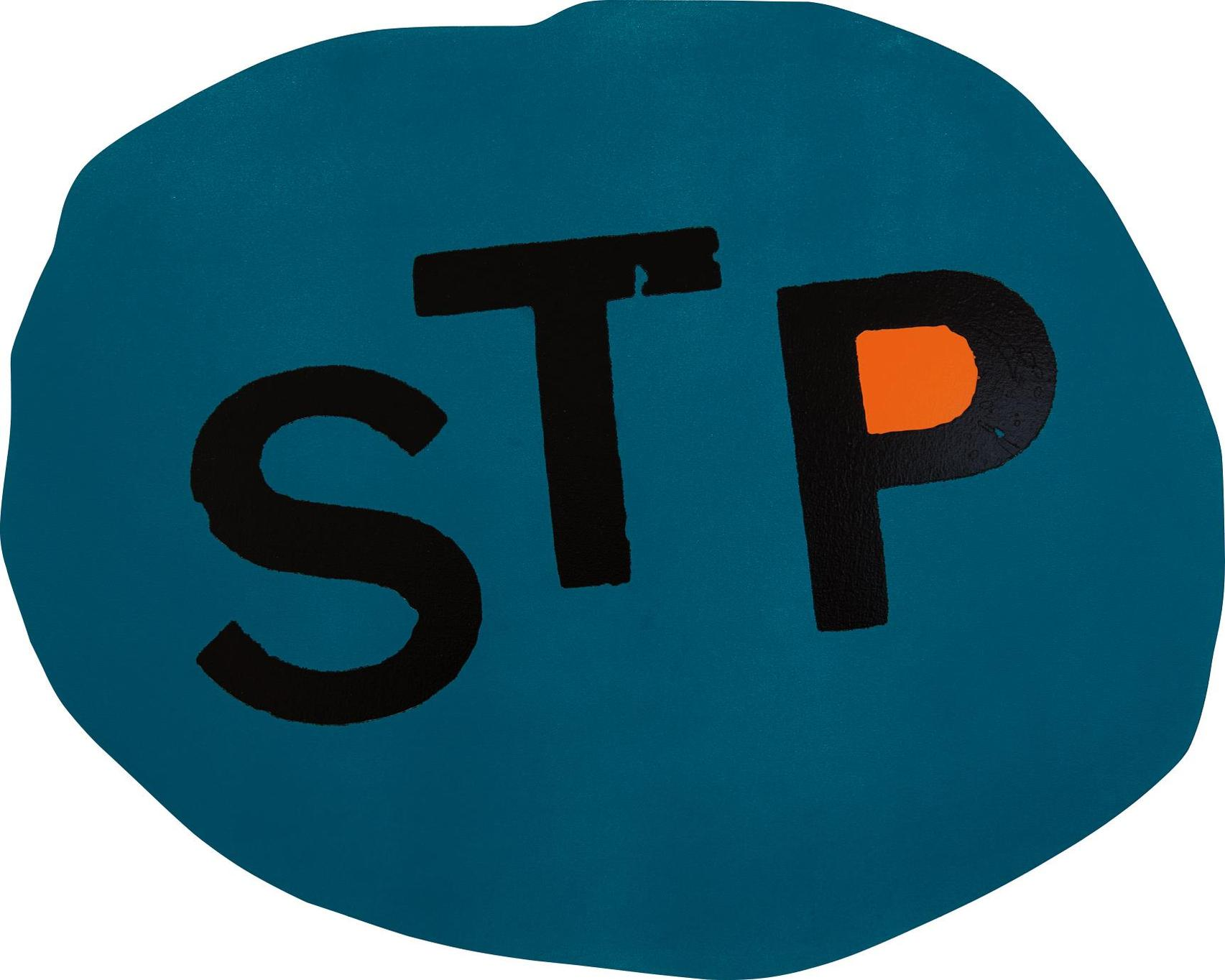 Lucien Smith-Stp (3302C, Black 6 C, Bright Orange C)-2014