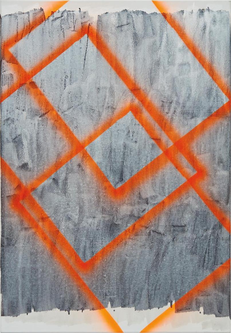 Nathan Hylden-Untitled-2007