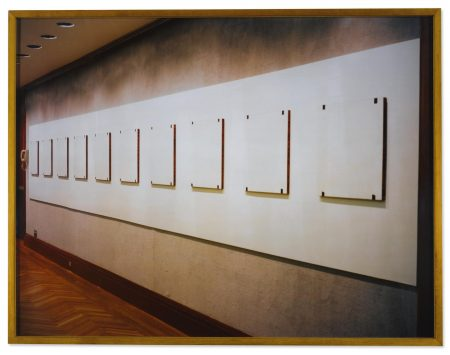 Louise Lawler-Untitled-1990
