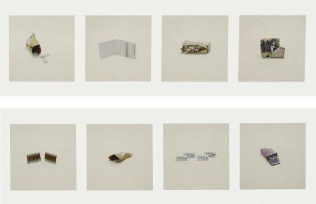 Taryn Simon-Diazepam/Valium (Illegal)-2010