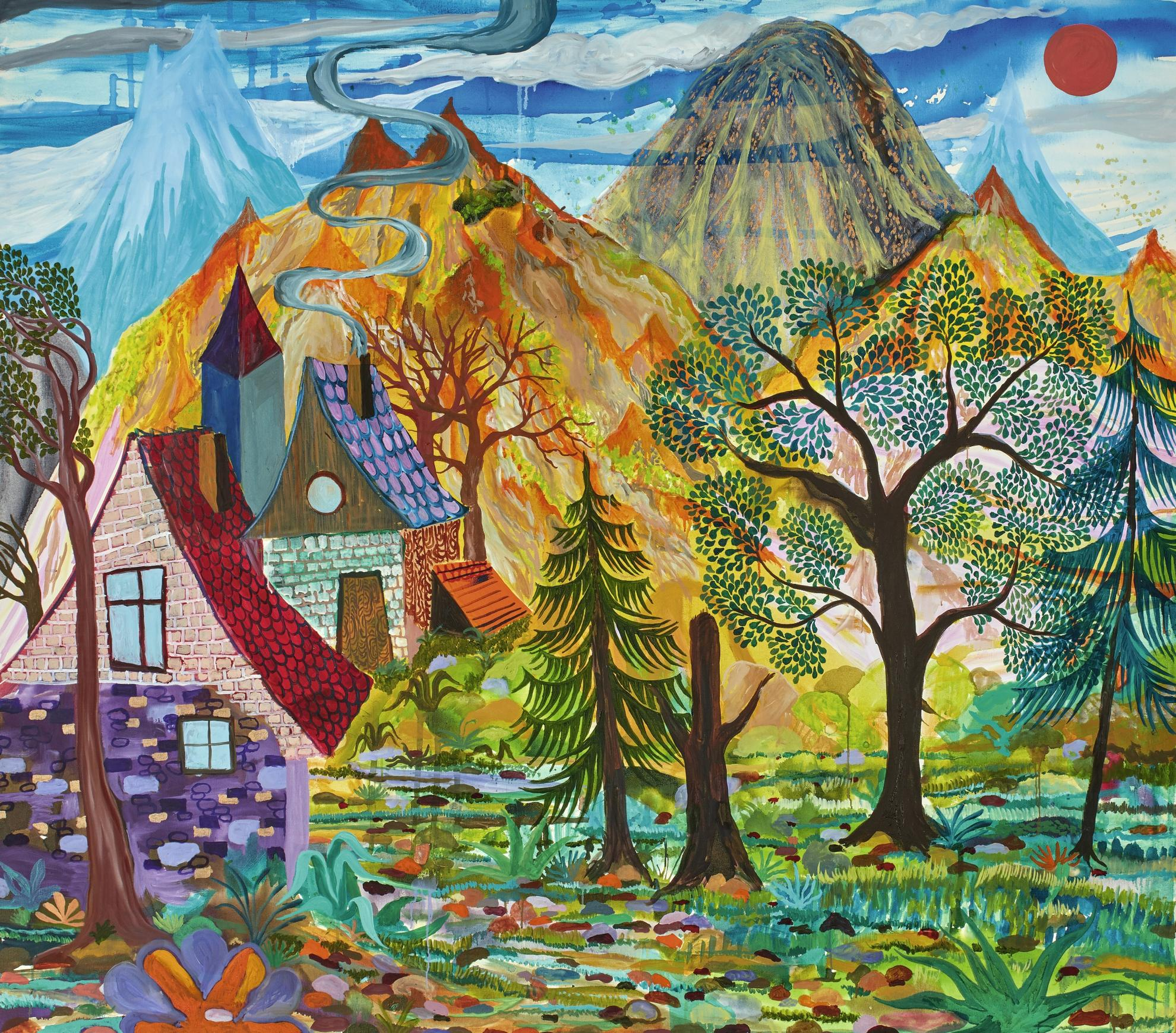 Abel Auer-Untitled-2004