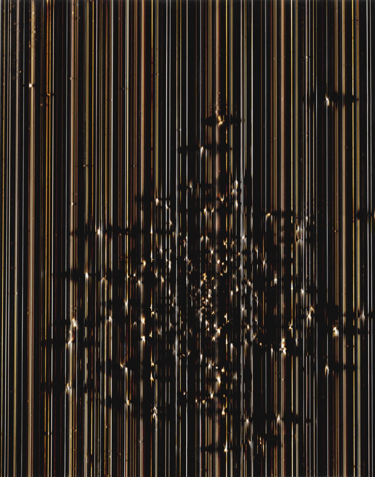 Marco Breuer-Tilt (C-339)-2003
