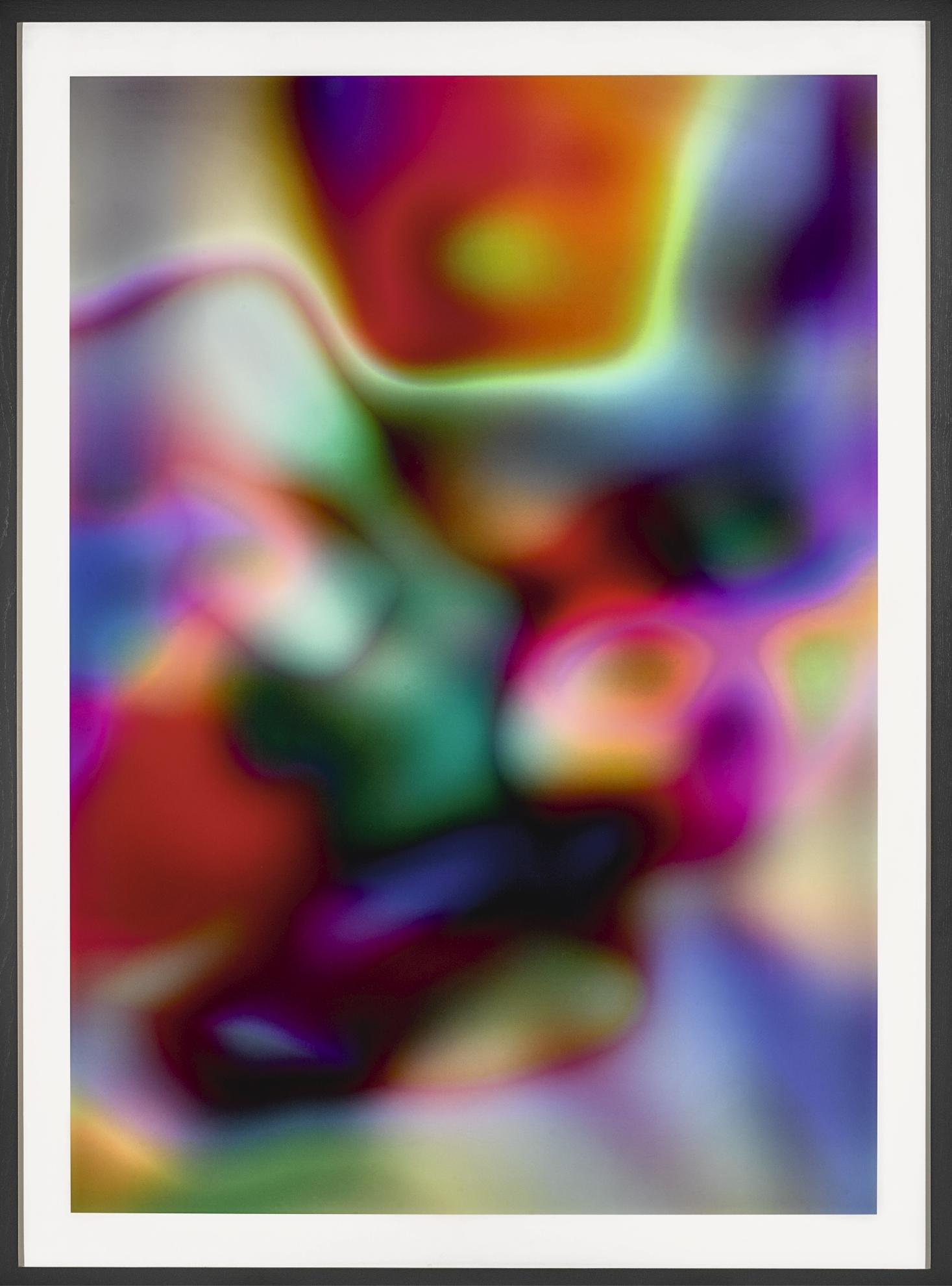 Thomas Ruff-Substrat 9 11-2002