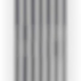 Getulio Alviani-Superficie A Testura Vibratile (Surface Of Vibrating Texture)-1970
