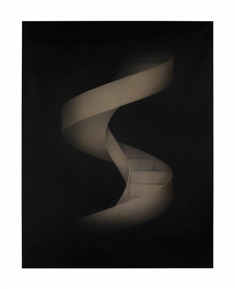 Marco Tirelli-Untitled-2010