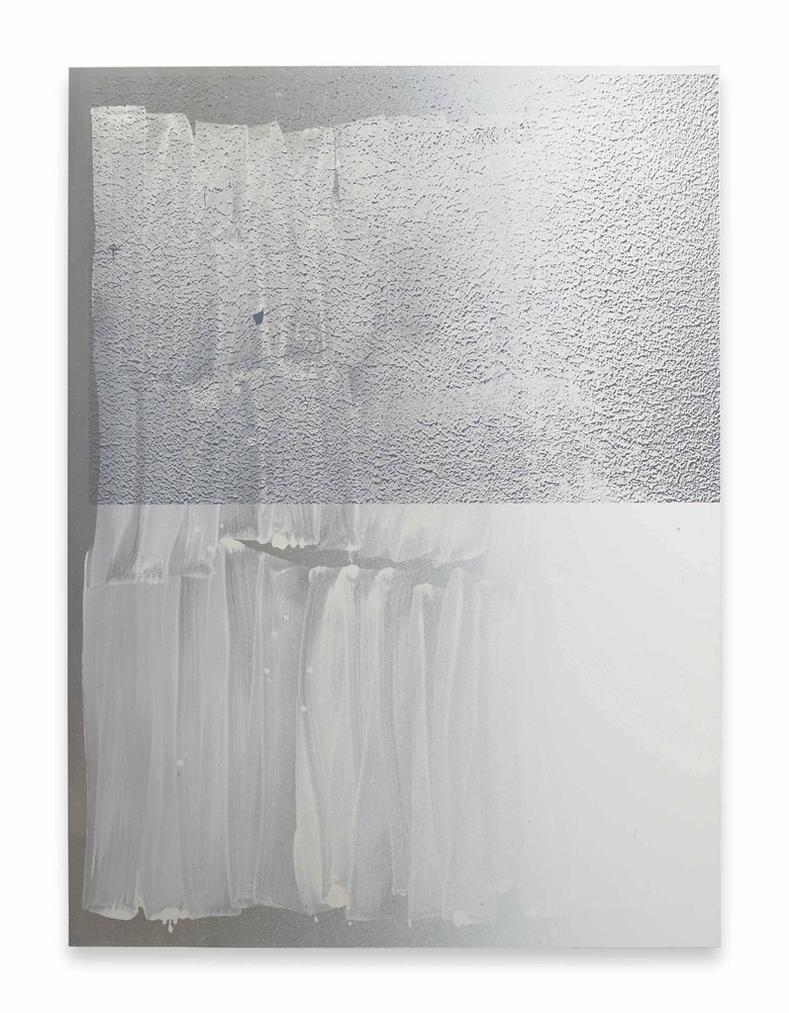 Nathan Hylden-Untitled-2012