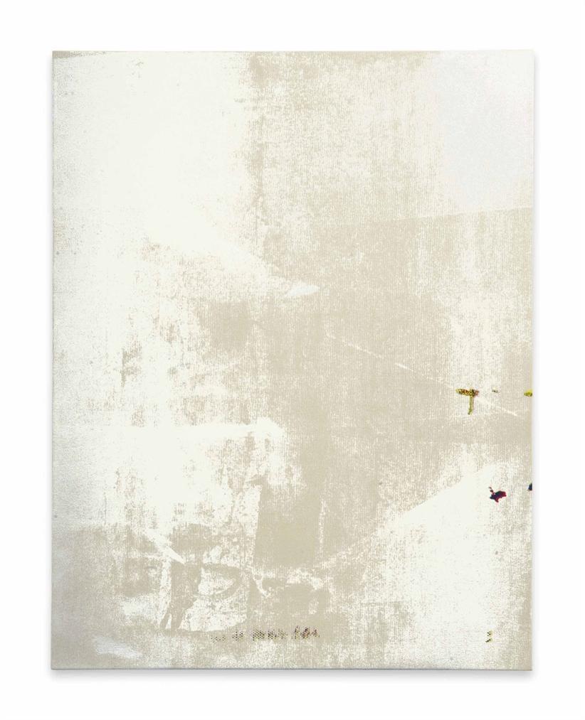 Israel Lund-Untitled-2014