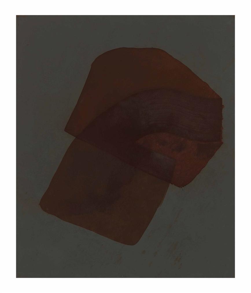 Daniel Lergon-Untitled-2012