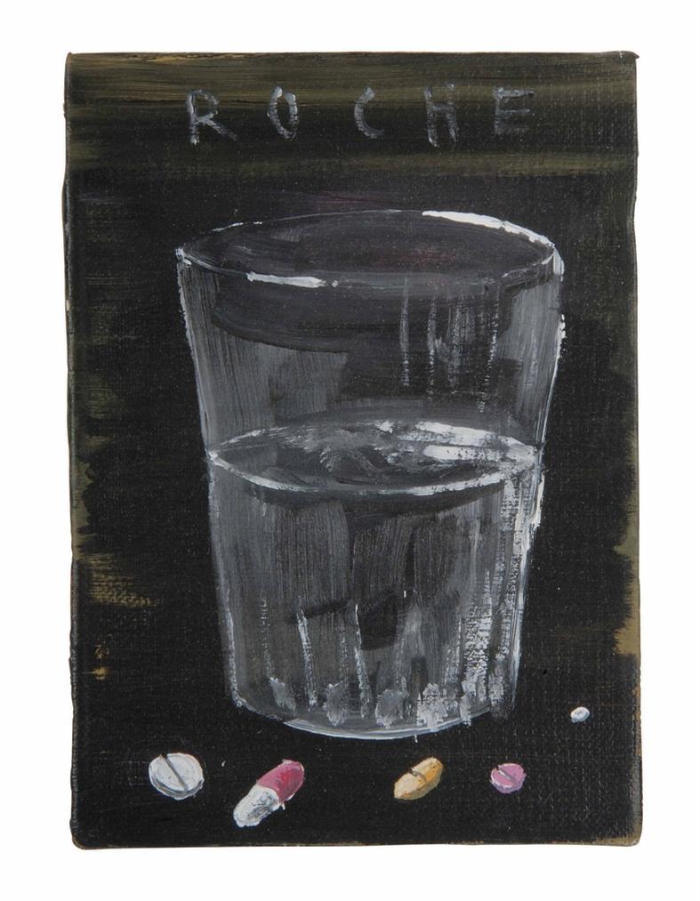 Djorde Ozbolt - Roche-2004
