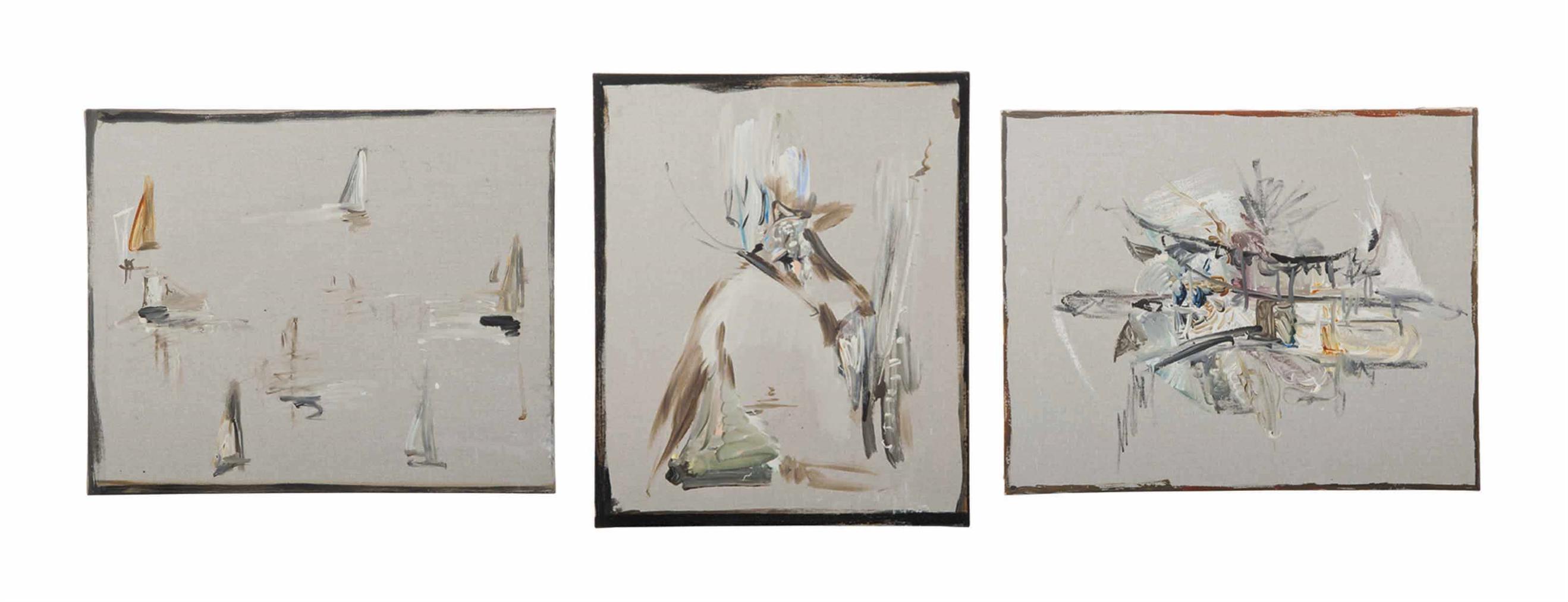 Katy Moran-Untitled-2008